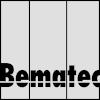 Bematec – Beton & Materialtechnik Melle Logo
